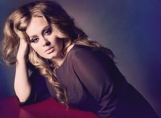 When I get to Heaven, I am going to sing like Adele