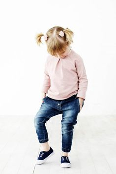 Baobab Navy Wash Harem Jean Price: Was $48.95 Now $ 35.00   Funky, stylish and comfy to boot!  These unisex relaxed harem jean made from stretchy stone-washed denim by Baobab feature slant pockets, multi-coloured studs, rivet, adjustable waistband and elasticated cuffs.  https://www.littlebooteek.com.au/product/baobab-navy-wash-harem-jean