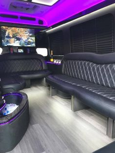 Our new Mercedes Executive Limousine all ready for a fun weekend in Charleston! http://www.celimoline.com/limo-bus-service-charleston-sc