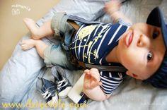 www.dzieciole.com / fashion / kids