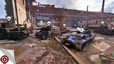 World of Tanks epic gameplay featuring an brawling most of the enemy team, a going and an going against an insane WoT gameplay spec. Replay Video, Channel Art, World Of Tanks, Derp, Funny Moments, Plays, Monster Trucks, In This Moment, Tank Tops