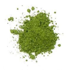 Green Tea Plant, Matcha Green Tea, Cocoa Tea, Buyers Guide, Lower Cholesterol, Vitamin C, Superfoods, Herbs, Color Themes