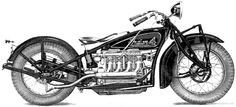 #Indian motorcycle