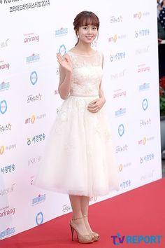 kim so hyun565