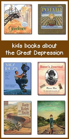 great depression breadlines american history for kid educational coloring pages for kids. Black Bedroom Furniture Sets. Home Design Ideas