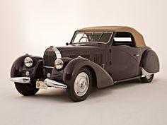 autowp.ru_bugatti_type_57_stelvio_drophead_coupe_by_gangloff_(chassis_57440)_1.jpg (2048×1536)
