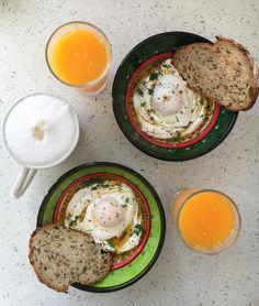 Oua turcesti - Taste Bazaar