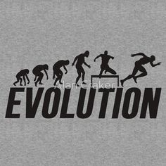 #Hurdles #Evolution - #Track and Field Hurldes