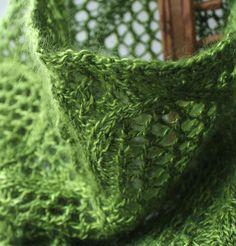 (6) Name: 'Knitting : Loggia