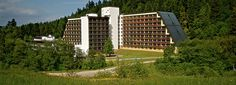 Hotel Sorea Ľubovňa Nova, Outdoor Structures, Country, Beautiful, Rural Area