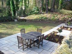 Motif Garden Design offers an exemplary service in Edinburgh merging design & nature to create beautiful, functional gardens. Edinburgh Scotland, Design Projects, Garden Design, Patio, Outdoor Decor, Nature, Beautiful, Home Decor, Homemade Home Decor