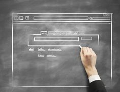 Website redesign costs can always escalate if not properly managed. Here's how to avoid the unwanted inflation!