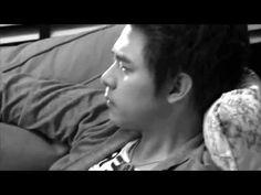 Breathe - Sobic (OST Saturday Night to Moday Morning 2012)