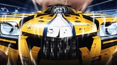 Redline Redline Movie, Anime Art, Manga, Vehicles, Car, Movies, Geek, Automobile, Films