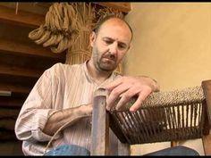 Encordador (El meu mestre Pep T. Ferrer, Establiments, Mallorca)