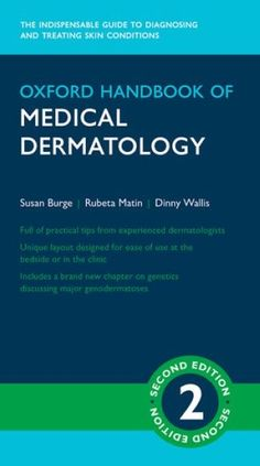 Prescotts microbiology 9th edition 2014 pdf sandeep oxford handbook of medical dermatology 2nd edition fandeluxe Choice Image