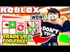 10 Best Adopt Me Images Roblox Adoption My Roblox