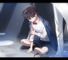 Embedded Conan Comics, Detektif Conan, Anime Guys, Manga Anime, Anime Art, Manga Detective Conan, Kaito Kuroba, Kaito Kid, Detective Conan Wallpapers