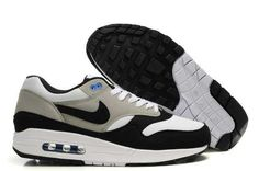 Nike Air Max 1 Mens : Authentic Nike Shoes For Sale, Buy Womens Nike Running Shoes 2014 Big Discount Off Nike Air Max Trainers, Nike Air Max 87, Cheap Nike Air Max, Nike Air Max For Women, Mens Nike Air, Air Max Sneakers, Nike Women, Mens Trainers, Nike Shoes For Sale