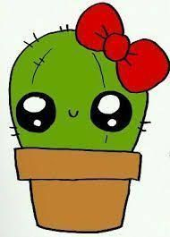 how to draw easy kawaii Kawaii Girl Drawings, Sweet Drawings, Cute Food Drawings, Cute Cartoon Drawings, Disney Drawings, Food Drawing Easy, Cute Animal Drawings Kawaii, 365 Kawaii, Disney Kawaii