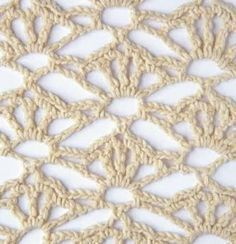 Todo crochet - Seiko - Todo crochet 30 Patrones de Puntos y Puntadas Caladas Crochet Filet Crochet, Pull Crochet, Crochet Motifs, Crochet Stitches Patterns, Tunisian Crochet, Crochet Chart, Crochet Squares, Love Crochet, Crochet Gifts