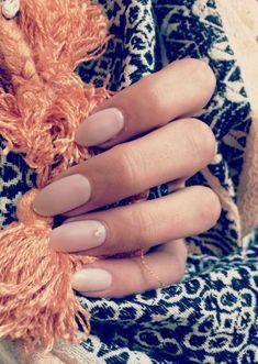 Modele Manichiura! Nailed It, Nails, Beauty, Beleza, Ongles, Nail, November Nails, It Works, Sns Nails