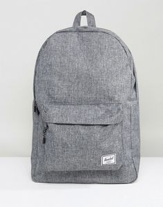 1de633eb45 AlternateText Herschel Classic Backpack