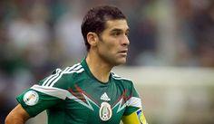 jighinfo Futbol: Rafa Marquez a Italia, firma con el Hellas de Vero...http://jighinfo-futbol.blogspot.mx/2014/08/rafa-marquez-italia-firma-con-el-hellas.html