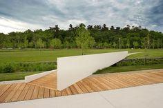 Promenade Samuel-De Champlain Presents the Perfect Gift
