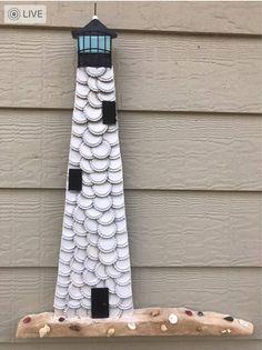 85 bottle caps 22in x 16.5in x 1.5in 4 lbs.