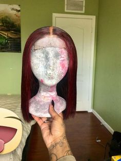 Beautiful bob hairstyles wigs for black women lace front wigs human hair wigs african american wigs buy now