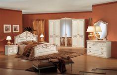 victorian bedroom - Home Design Ideas Victorian Bedroom Furniture, Classic Bedroom Furniture, Bedroom Furniture Sets, Modern Bedroom, Luxury Furniture, Bedroom Decor, Bedroom Ideas, European Bedroom, Italian Furniture