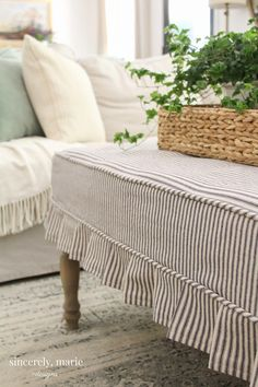 1036 best slipcovers and upholstery images in 2019 couch slipcover rh pinterest com