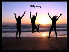 Alison Krauss/Gillian Welch - I'll Fly Away