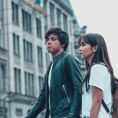 When in Amsterdam 💙 kathryn bernardo Filipino, Daniel Padilla, Kathryn Bernardo, Ford, Bad Boy Aesthetic, Bff Pictures, Couple Outfits, Best Couple, Celebrity Couples