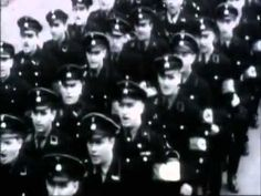 The Occult History of the Third Reich   Himmler The Mystic