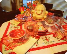 Decorating for Valentine's Day   Harris Sisters GirlTalk: Valentine Decor, Galore!