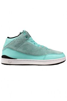 separation shoes 01c60 03824 Marquise Shoes - Diamond Blue Suede trucker500 Diamond Supply Co,
