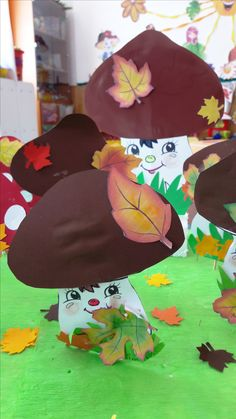 Activities For Kids, Autumn, School, Fall, Fall Season, Schools, Kid Activities, Petite Section