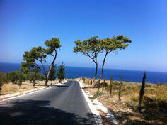 Rhodos - Greece