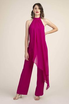 Dress Indian Style, Indian Dresses, Indian Outfits, Mode Chic, Mode Style, Indian Designer Outfits, Designer Dresses, Designer Jumpsuits, Indian Designers