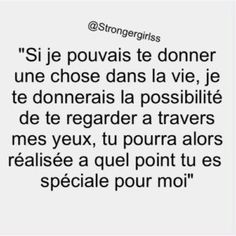 probably the most stunning proverbs to share: French quotes and proverbs to learn. A brand new brief quote or prover … – Quotes French Proverbs, Love Quotes, Inspirational Quotes, Tu Me Manques, Friendship Day Quotes, Love Text, French Quotes, Sharing Quotes, Some Words