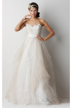 Hot Sale Wedding Dresses - Hot Sale
