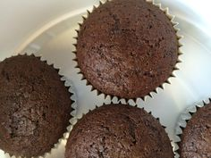 Best Eggless chocolate cake & recipe that is super easy to make . Moist and soft easy eggless cake recipe. Absolute no fail recipe. Eggless Chocolate Cupcakes, Easy Chocolate Cupcake Recipe, Eggless Desserts, Eggless Recipes, Eggless Baking, Chocolate Desserts, Cupcake Recipes, Baking Recipes, Cupcake Cakes
