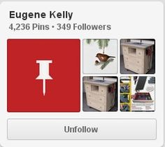 Eugene Kelly On