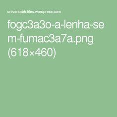 fogc3a3o-a-lenha-sem-fumac3a7a.png (618×460)