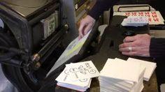 The Smallprint Company - YouTube