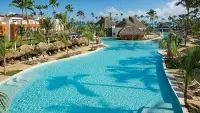 Punta Cana Vacations - Breathless Punta Cana Resort and Spa - Unlimited-Luxury, Adults-Only - This luxury all-inclusive resort provides you with their Unlimited Passion Experience.