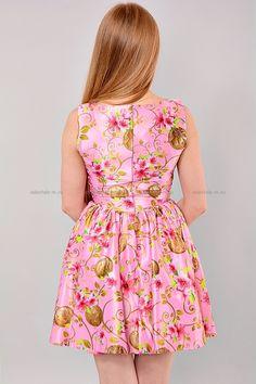 Платье Г9405 Размеры: 40,42,44 Цена: 420 руб.  http://odezhda-m.ru/products/plate-g9405  #одежда #женщинам #платья #одеждамаркет