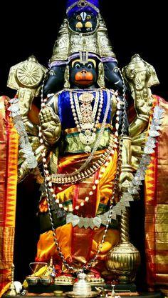 Hanuman Photos, Hanuman Images, Shani Dev, Lord Hanuman Wallpapers, Kali Mata, Lord Balaji, Shri Hanuman, Lord Shiva Family, Shiva Shakti